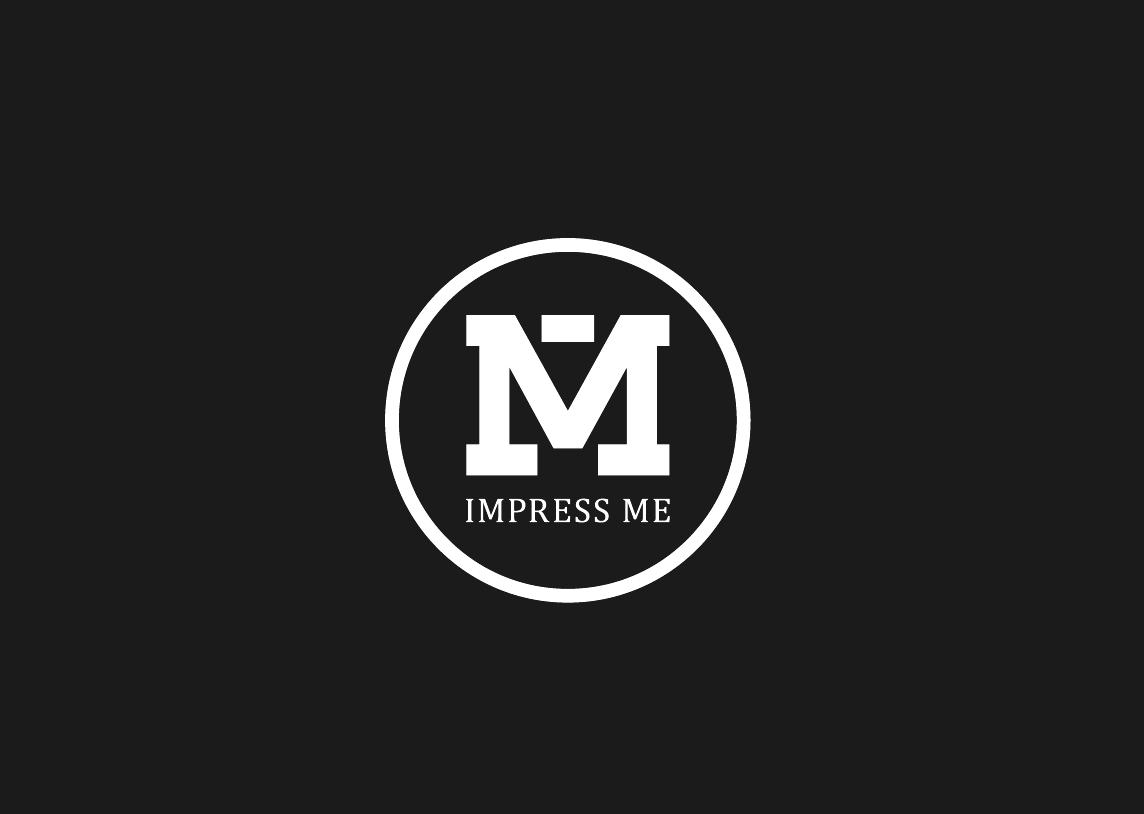 IMPRESS-ME_Logo