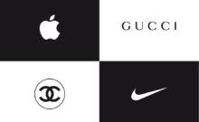 Cover artykułu: Rodzaje Logo
