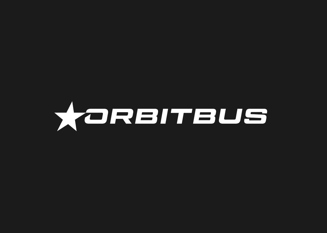 ORBITBUS