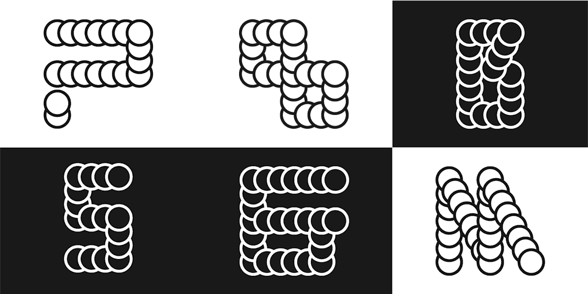 Sushi Stroke Free Font